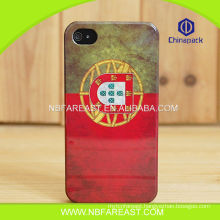 Company design direct safty assurance hottest selling cell phone plastic cover