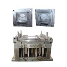 Injeção Ferramenta Mold Mold para Switches