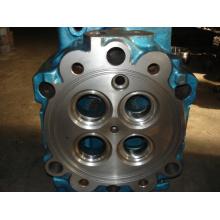 Daihatsu Marine Diesel Engine Parts