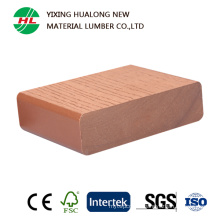 High Quality WPC Outdoor Solid Decking (M29)
