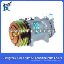 Compressor de ar do carro 507 AA