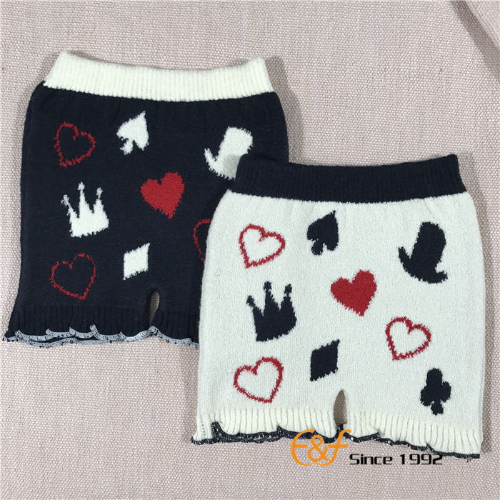 young girls up shorts