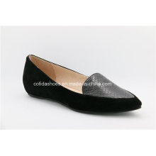 Comfort Pointed High Heels Women Shoes para Fashion Lady