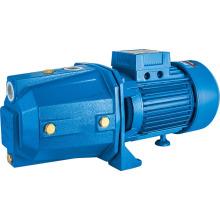 Atlas Self-Priming Jet Pump Water Pump