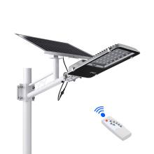 Motion sensor outdoor smd ip65 solar street light