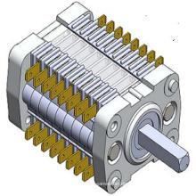 Flf10 Hilfsschalter