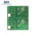 4 Layer PCB Impedance Control Board PCB Manufacturing