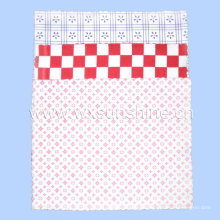 Microfiber Cleaning Cloth (SL-002)