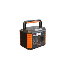 Портативная электростанция MP330