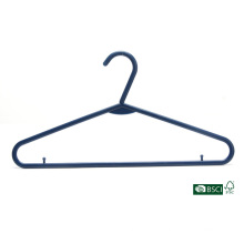 Beautiful Style Home Usage Plastic Hanger
