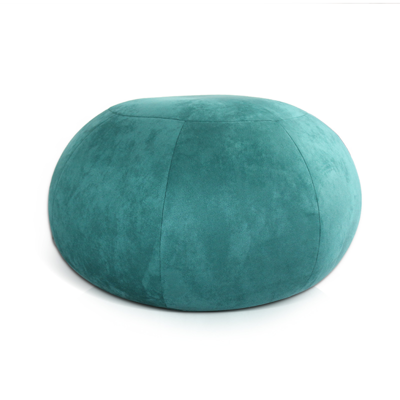 Large Size Comfortable Indoor Round Bean Bag