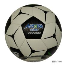 Todo el tamaño Fútbol de costura de la mano de 32panels PU / TPU / PVC
