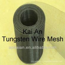 Hebei anping KAIAN ceinture en tungstène