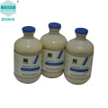 médicaments de poulet pour le traitement de la grippe aviaire, vaccin contre la grippe aviaire