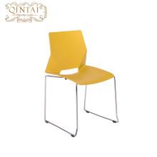 Hot vente confortable siège de travail chaise pour réunion de bureau