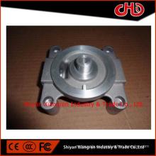 Cabeza 3415680 del resistor de la corrosión del motor diesel de la alta calidad 6CT