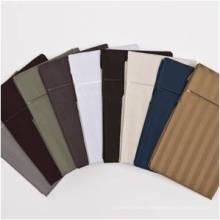 100%Polyester Hotel Bed Skirt (DPH6098)
