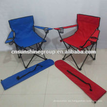 Super quality top sell adult foldable chair for relax