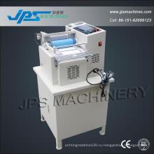 Jps-160A нейлоновый ремень, веревка, хлопок, лента, молния микрокомпьютер режущий станок / резак