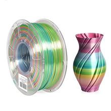 Customized diverse high precision pla filament 3d printer metal medical