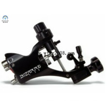 Professional Bizarre Tattoo Machine (TM-new 001)