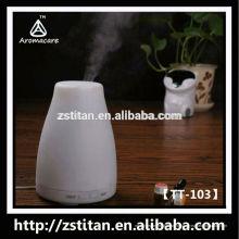 керамический отражетель aromatherapy