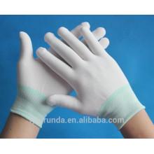 13 gauge nylon safety gloves