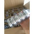 Санитарно-гигиеническая установка из нержавеющей стали SMS Union Parts 15r Welding Male