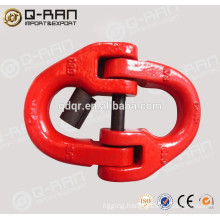 Alloy Steel Connecting Links European Type