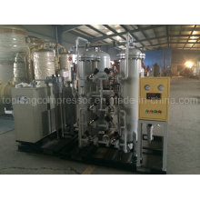 Best Price Francetechnical Nitrogen Generator