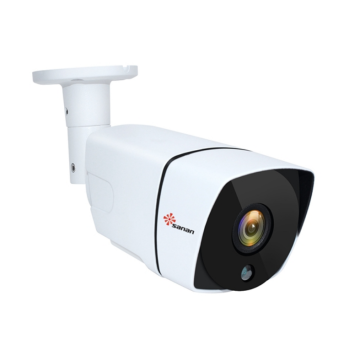 3MP AHD Überwachungs-CCTV-Kamera