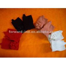 100% reine Kaschmir-Handschuhe
