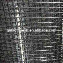 2x2 galvanized welded wire mesh panel/galvanized welded wire mesh buy