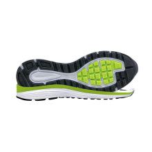 Круглая головка спортивной обуви Sole Wear-Resisting Подвеска TPR обувь Sole