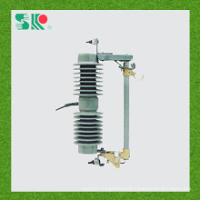 Xm - 7 Type High- Voltage Cutout Fuse 33kv - 35kv