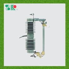 Xm - 7 Tipo High-Voltage Cutout Fusível 33kv - 35kv