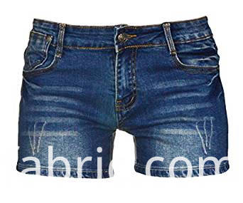 551wholesale High Waist Sexy Mini Ripped Denim Shorts