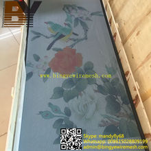 Stainless Steel Security Screen for Window Mesh