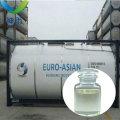 Ácido acrílico de alta pureza Cas 79-10-7