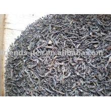 Thé vert de Chine 4011A