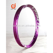 mercedes alloy wheels motorcycles for sales