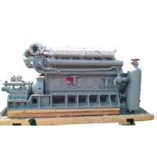 Cummins Marine Diesel Engine