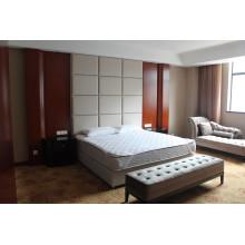 Luxury Hotel Bedroom Furniture Sets