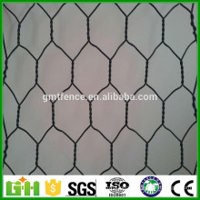 durable Hexagonal gabion box container price