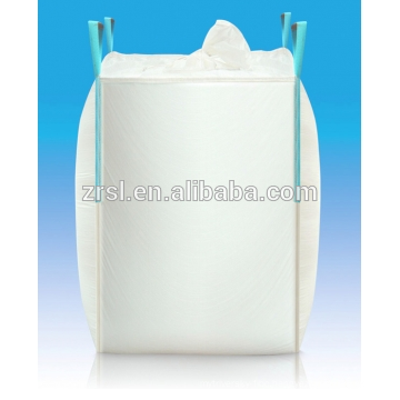 Hot sale Antistatic Bag