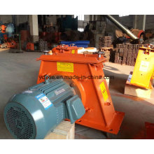 Blast Wheel of Conveyor Type Shot Blasting Machine
