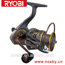ryobi reels japan NCRT fishing reel ryobi slam 1000 ryobi spinning reel