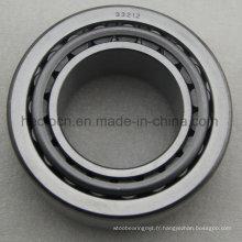 Roulements à rouleaux coniques / coniques 332 Série 33212