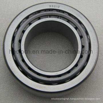 Metric Tapered / Taper Roller Bearing 332 Series 33212