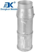 Service de moulage sous pression en aluminium de haute qualité
